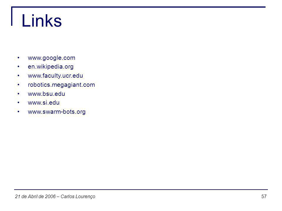 Links www.google.com en.wikipedia.org www.faculty.ucr.edu