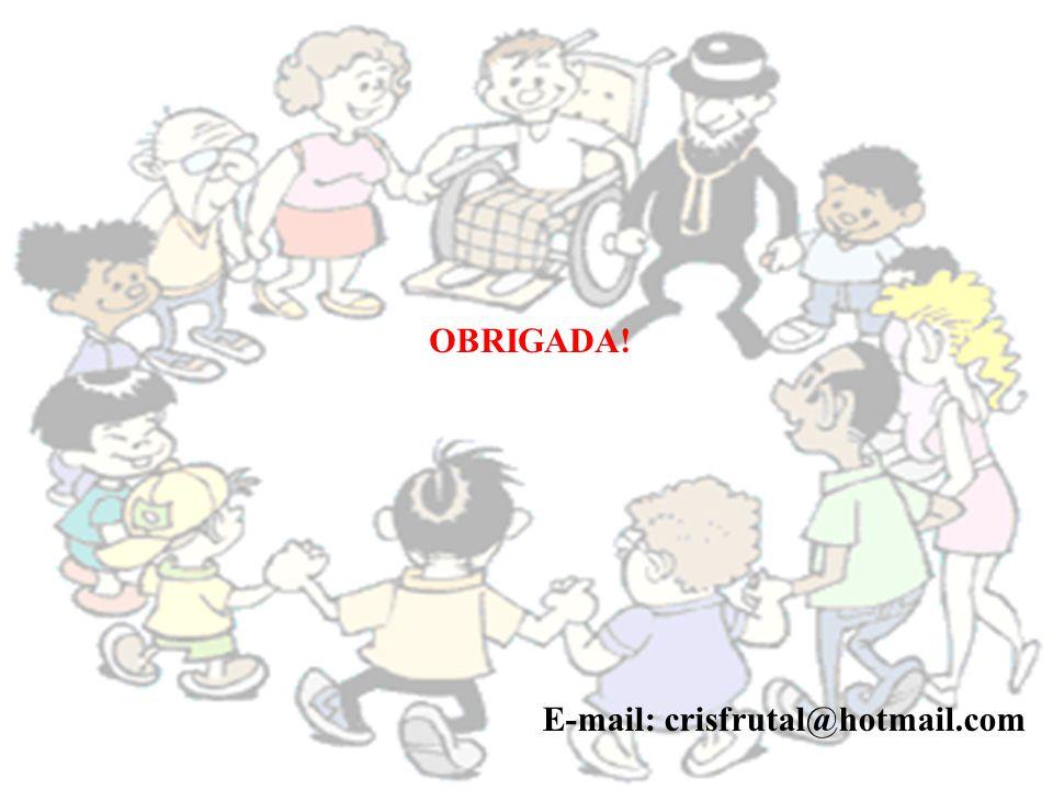 E-mail: crisfrutal@hotmail.com