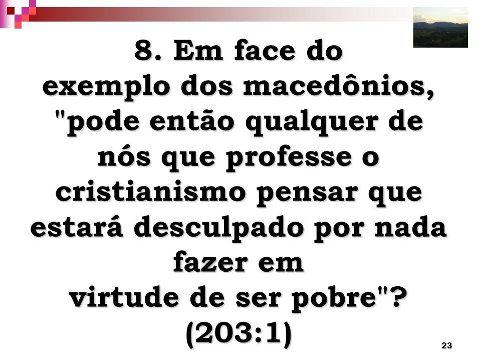 virtude de ser pobre (203:1)
