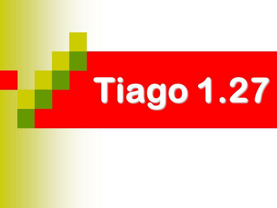 Tiago 1.27