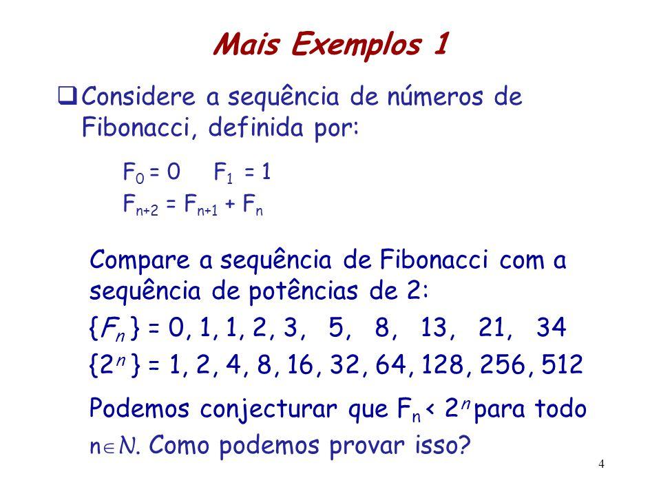 Lecture 15 - CS 1813 Discrete Math, University of Oklahoma