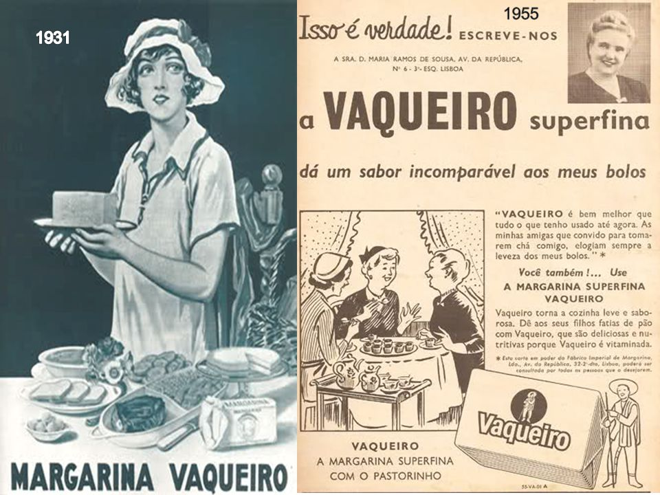 1955 1931