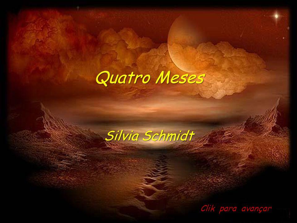 Quatro Meses Silvia Schmidt Clik para avançar