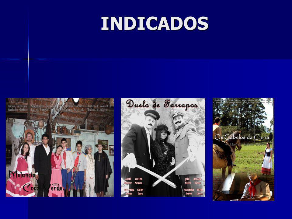 INDICADOS