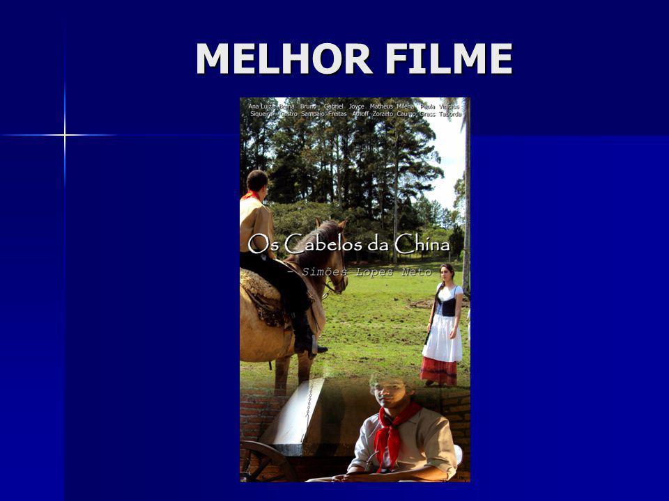 MELHOR FILME