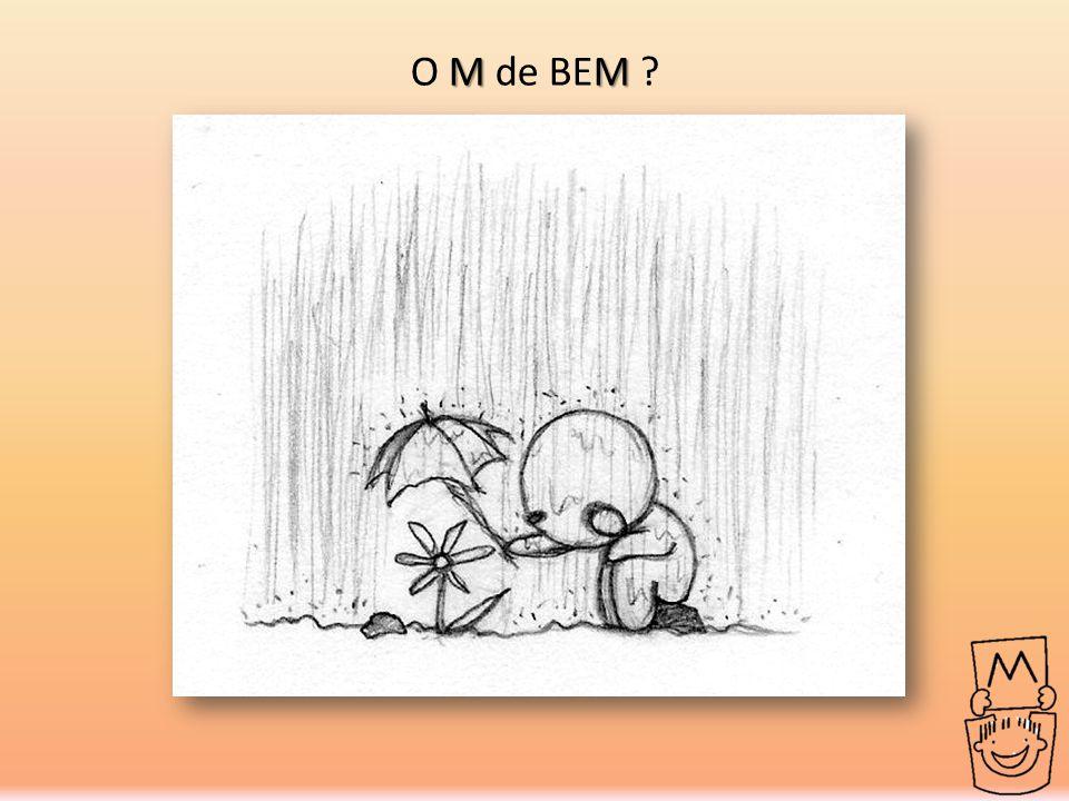 O M de BEM