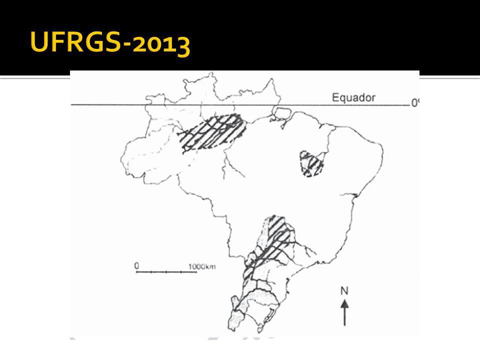 UFRGS-2013