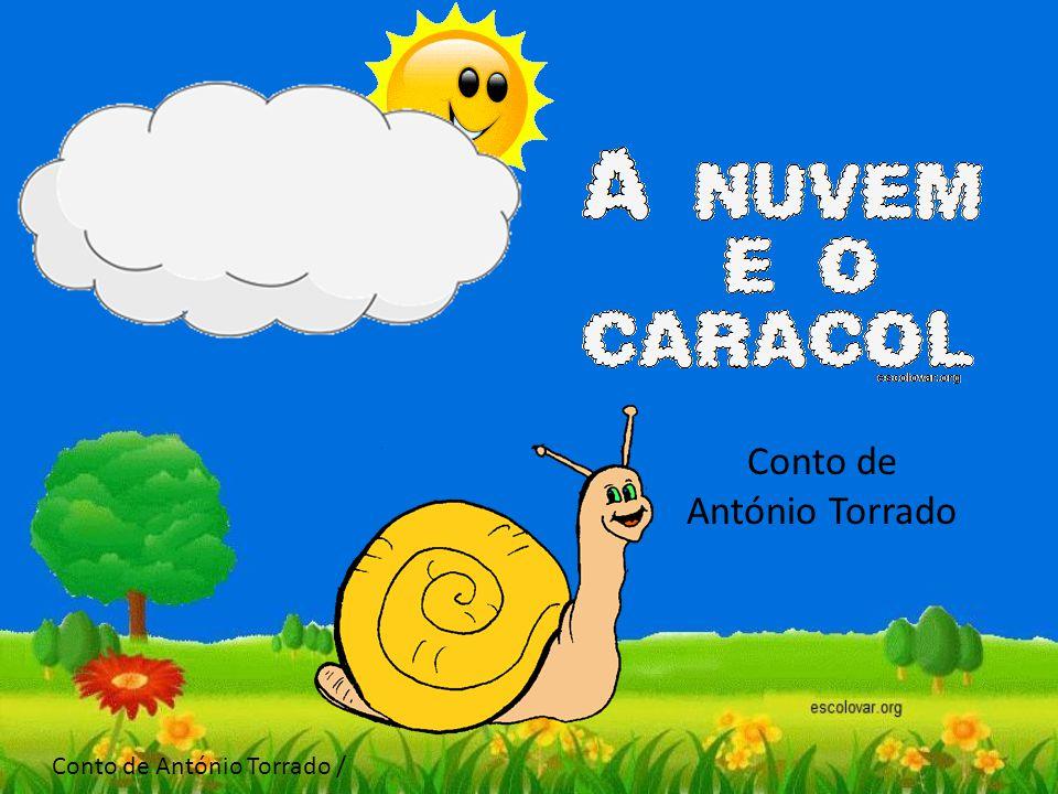 Conto de António Torrado Conto de António Torrado /