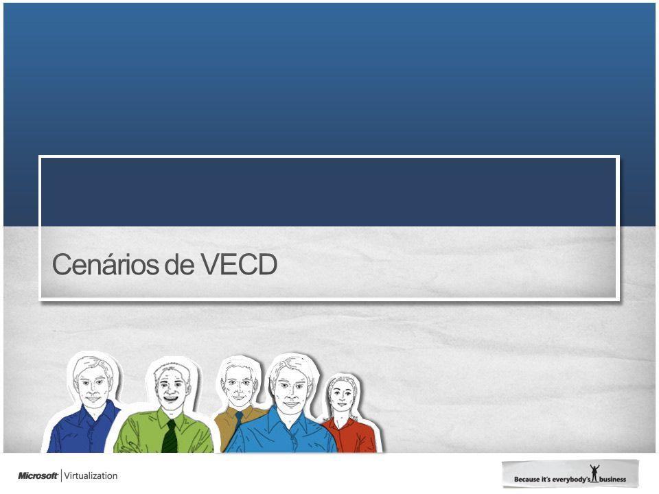 4/1/2017 8:56 PM Cenários de VECD.
