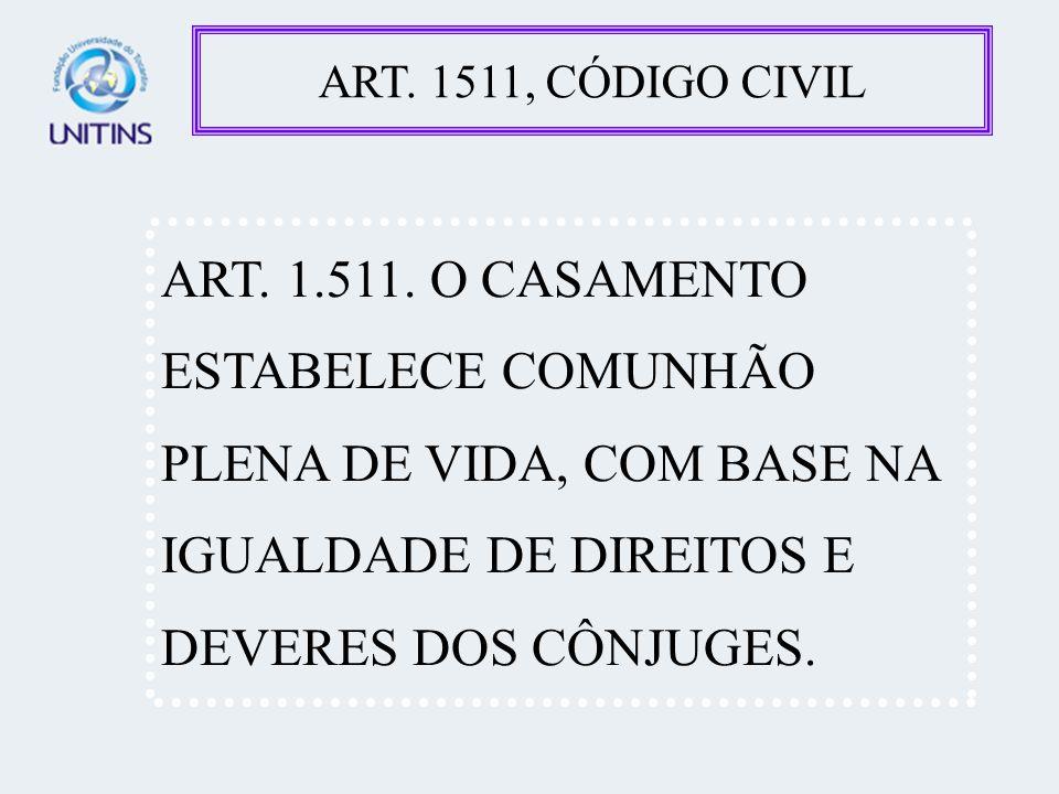 ART. 1511, CÓDIGO CIVIL ART. 1.511.