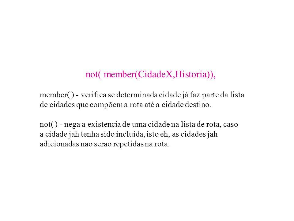 not( member(CidadeX,Historia)),