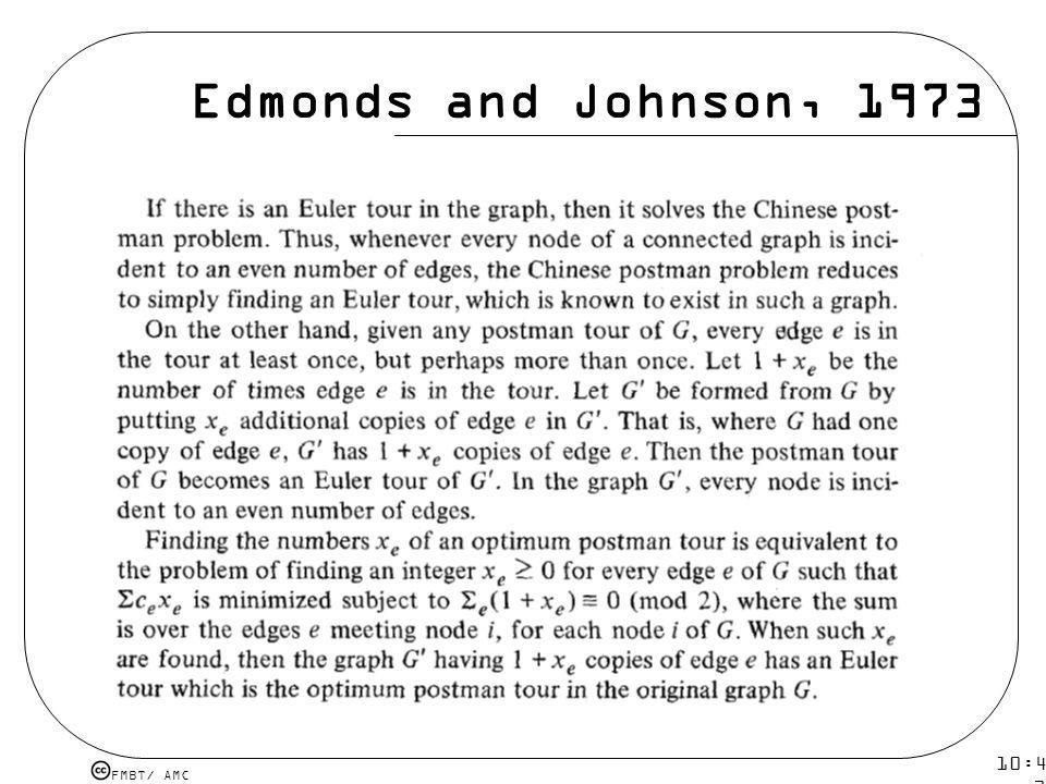 Edmonds and Johnson, 1973 10:43 19 mar 2009.