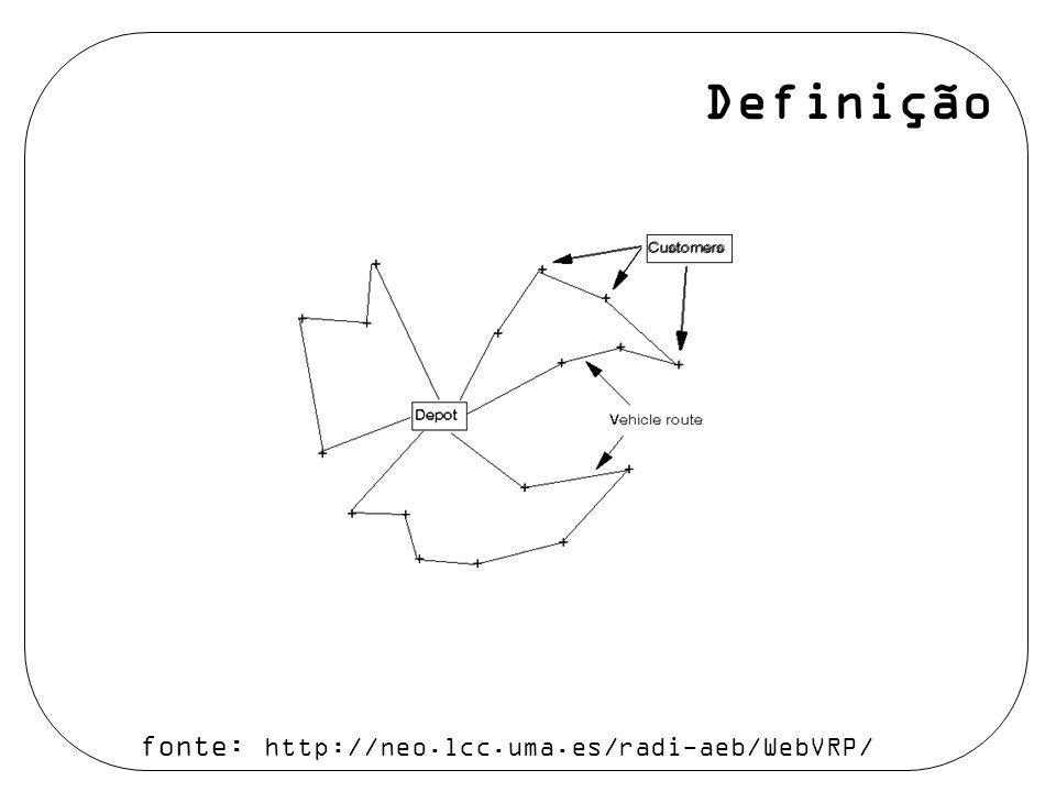 Definição fonte: http://neo.lcc.uma.es/radi-aeb/WebVRP/