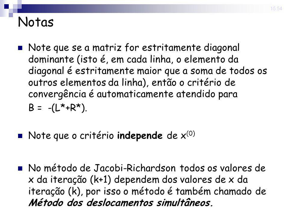 14 Nov 2008 . 15:54 Notas.