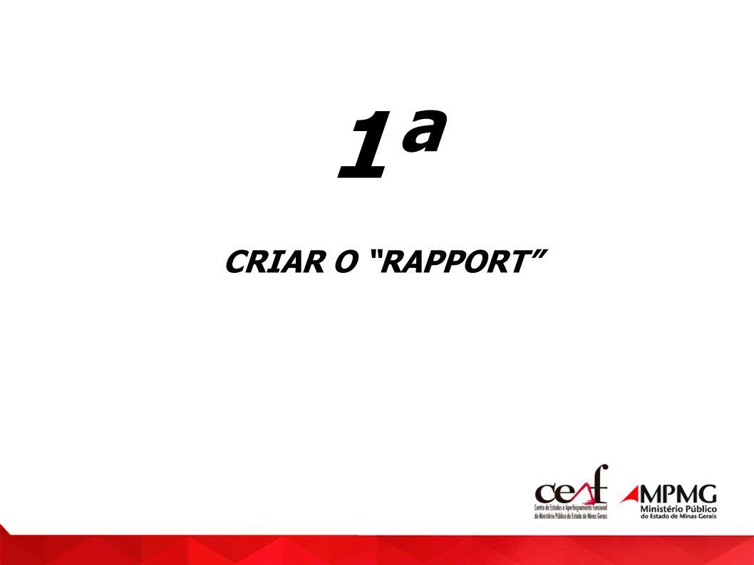 1ª CRIAR O RAPPORT 14 14 14