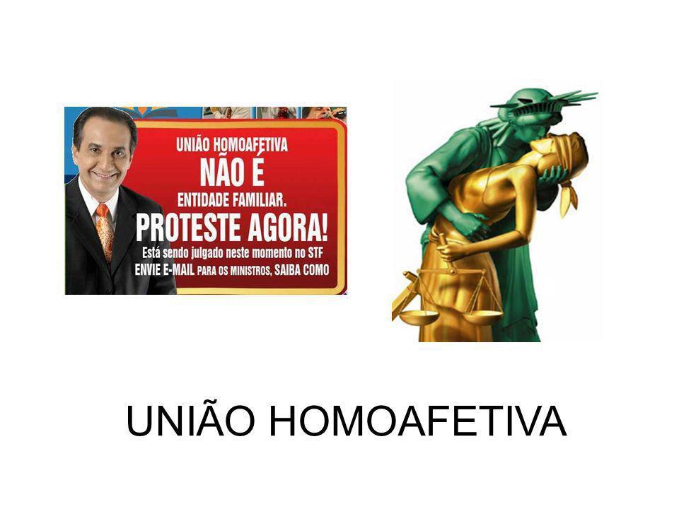 UNIÃO HOMOAFETIVA 57 57