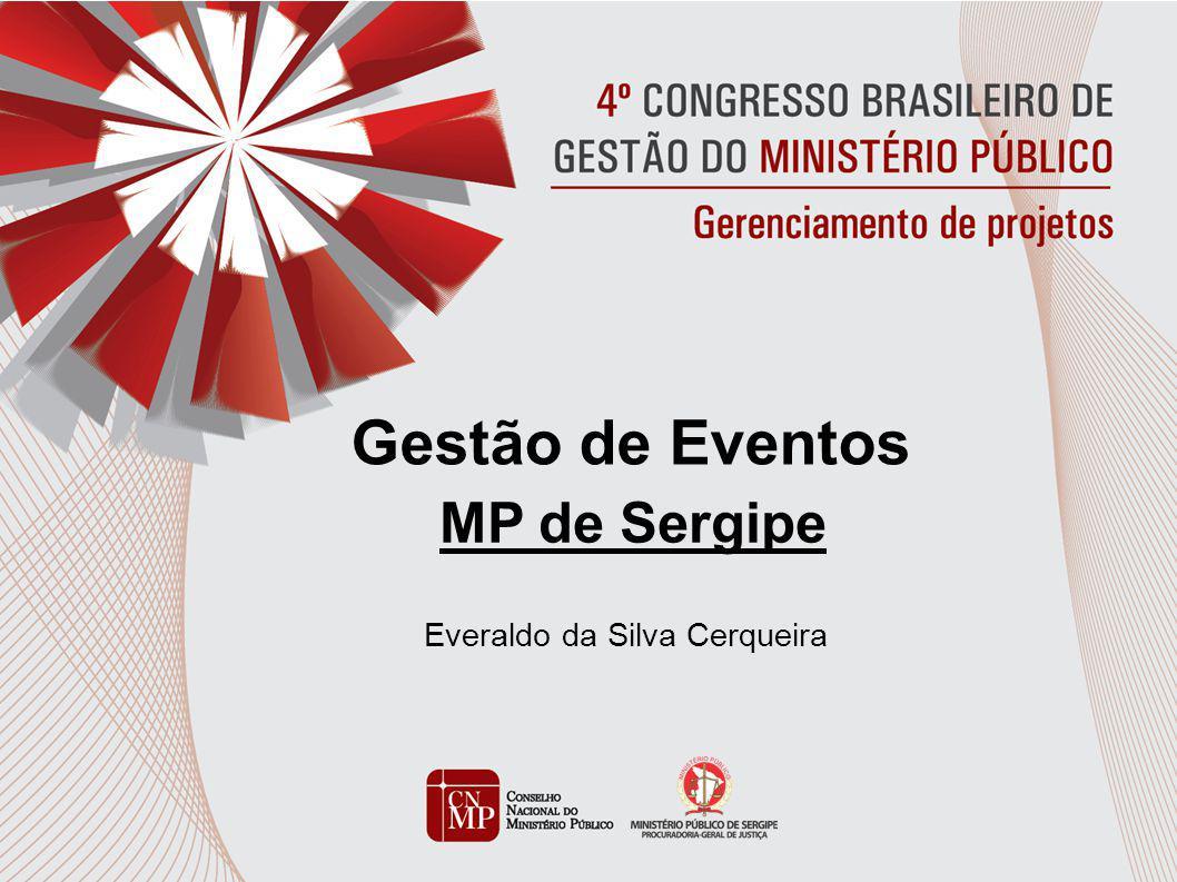 Everaldo da Silva Cerqueira