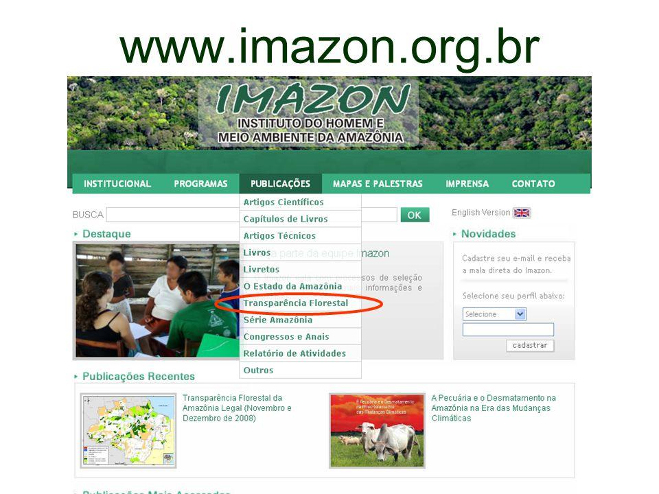 www.imazon.org.br