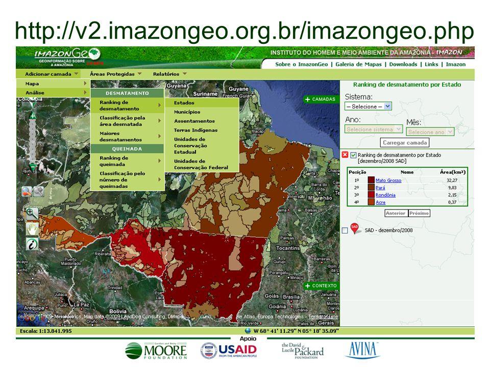 http://v2.imazongeo.org.br/imazongeo.php