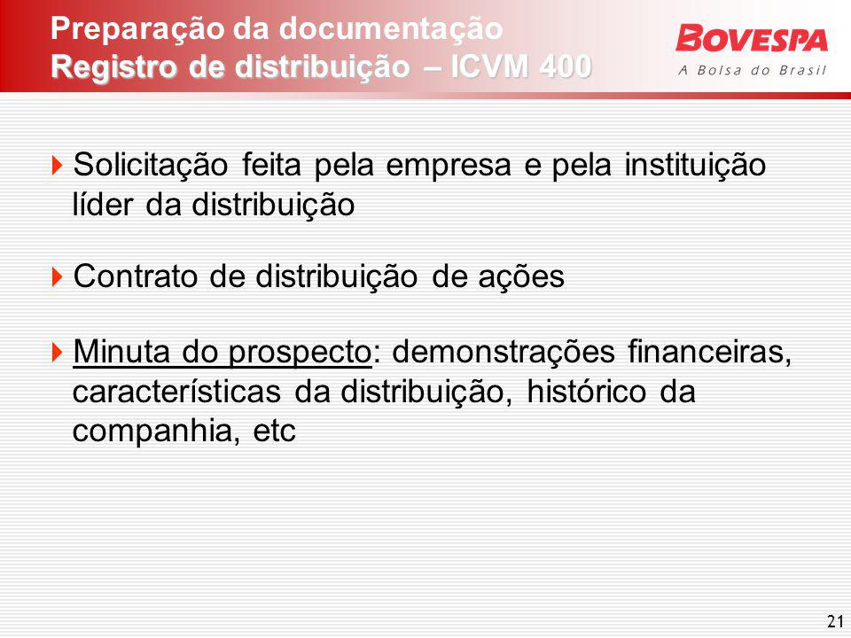 Responsabilidade pelas informações divulgadas ao mercado (art. 56):