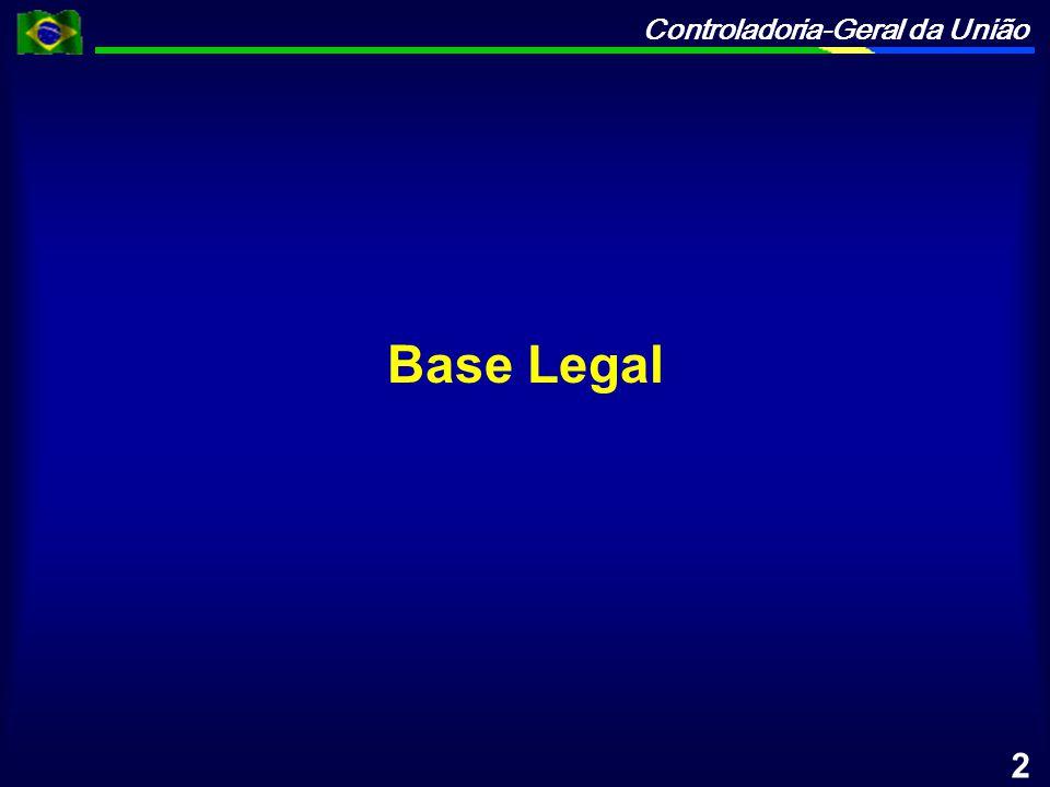 Base Legal 2