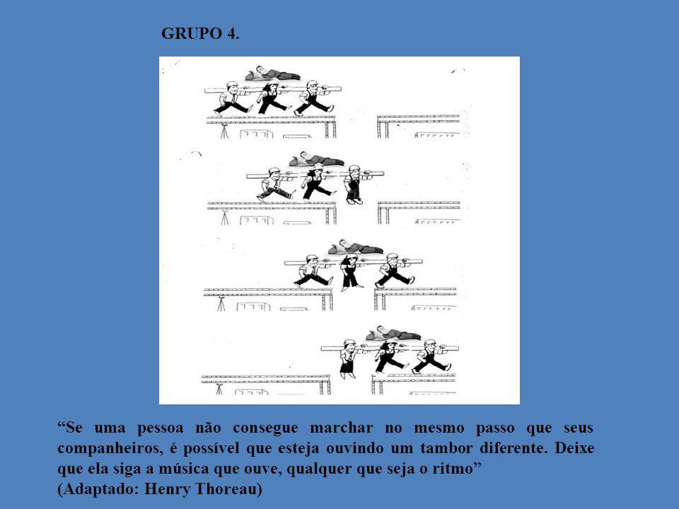 GRUPO 4.