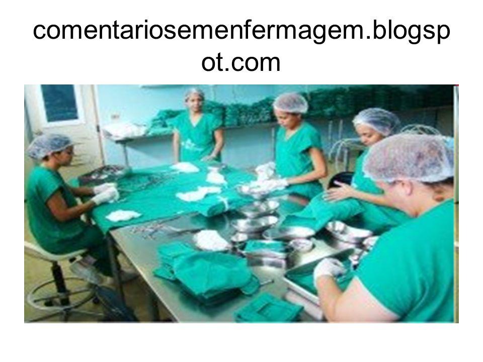 comentariosemenfermagem.blogspot.com