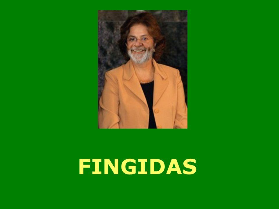 FINGIDAS