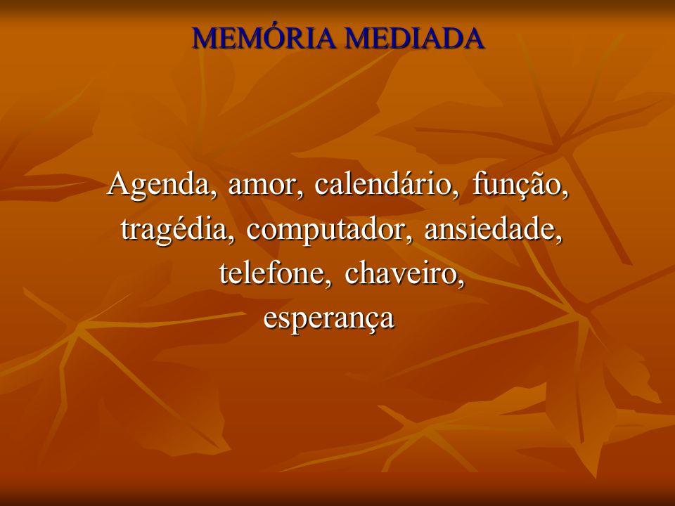 Agenda, amor, calendário, função, tragédia, computador, ansiedade,
