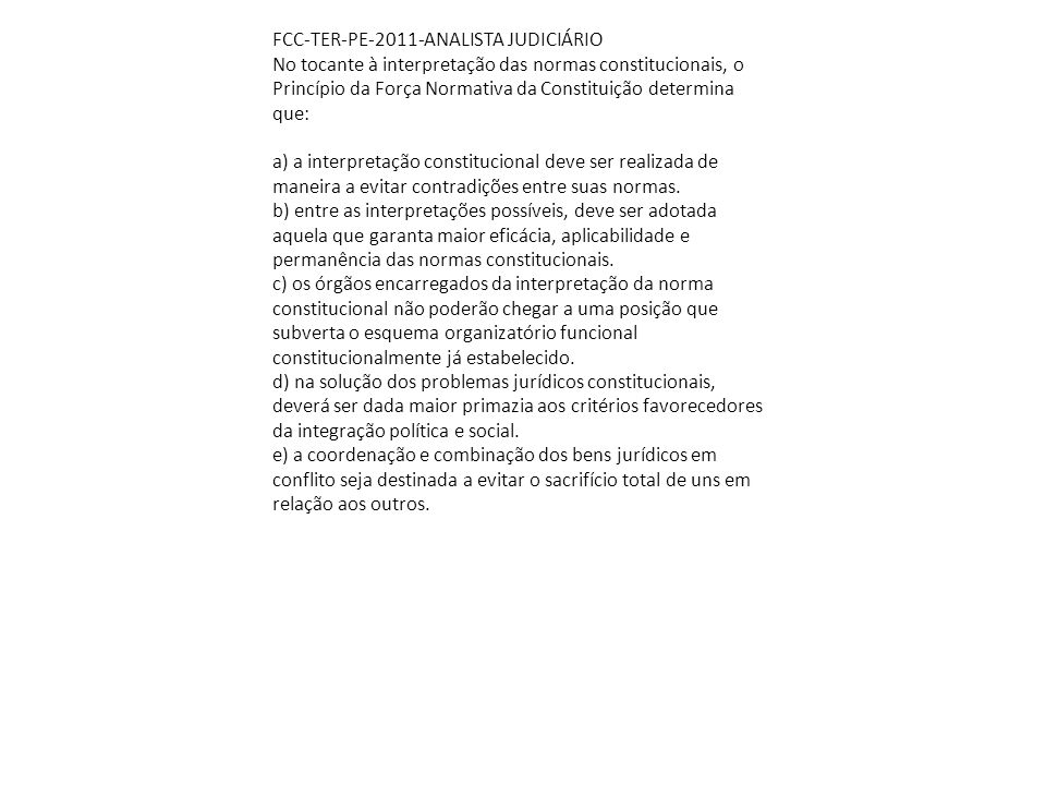 FCC-TER-PE-2011-ANALISTA JUDICIÁRIO