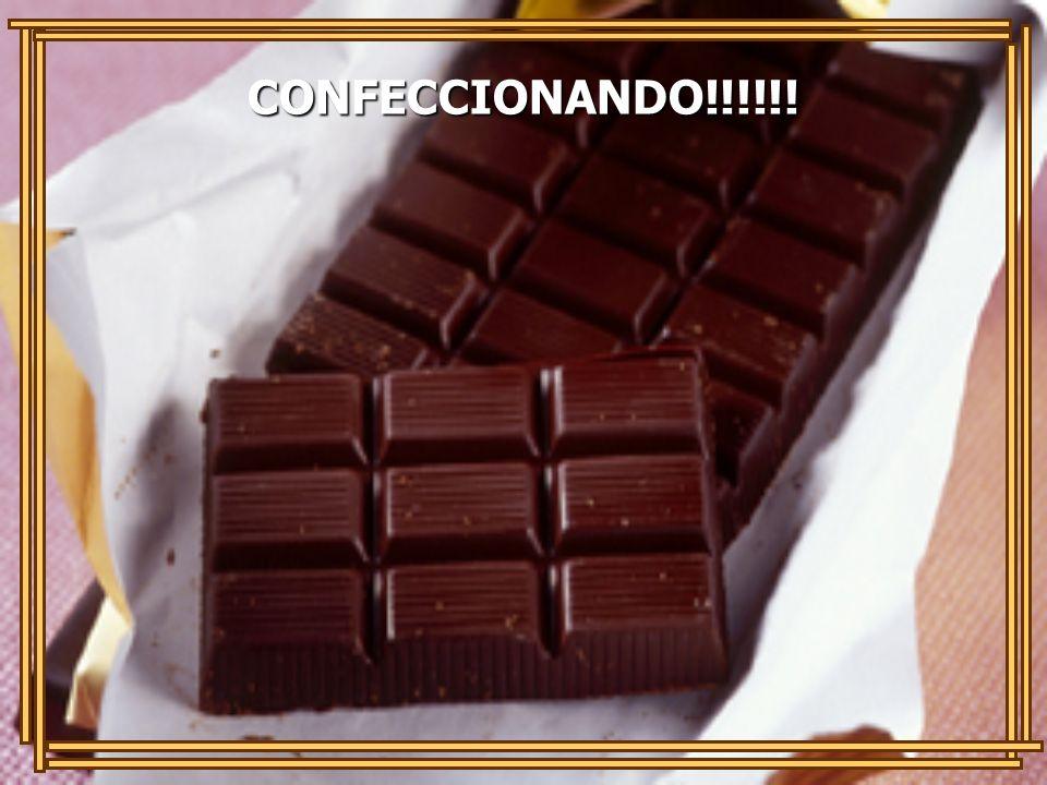 CONFECCIONANDO!!!!!!