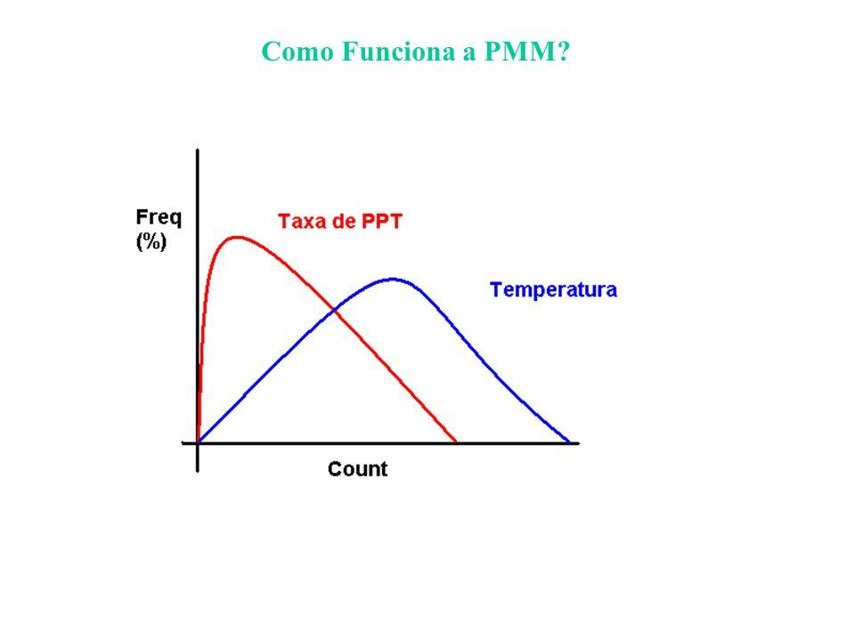 Como Funciona a PMM