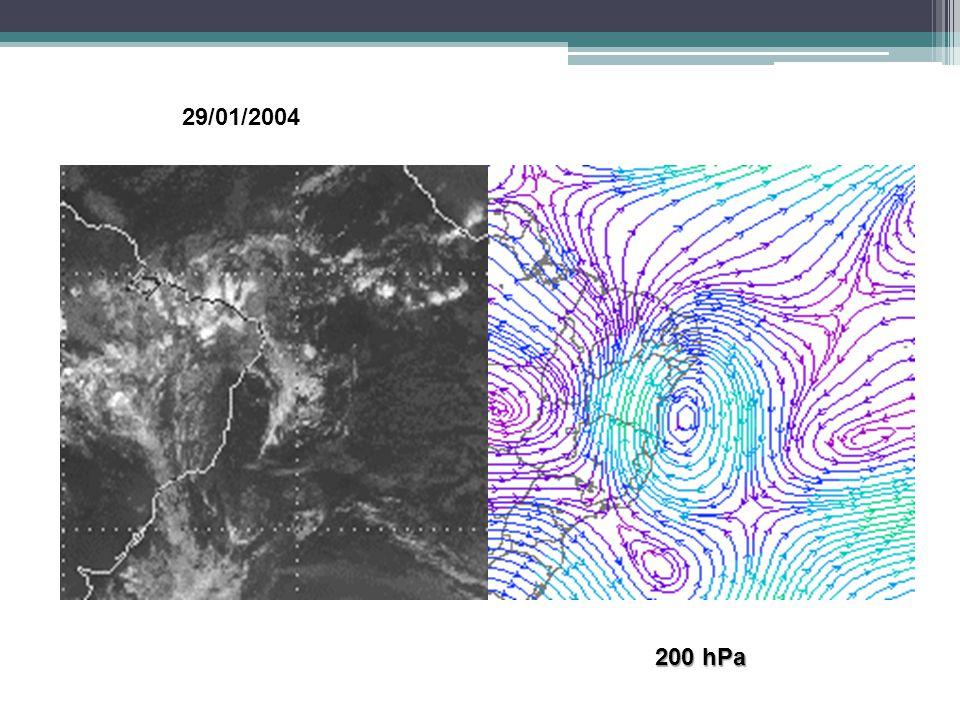 29/01/2004 Também os VCAN... 200 hPa