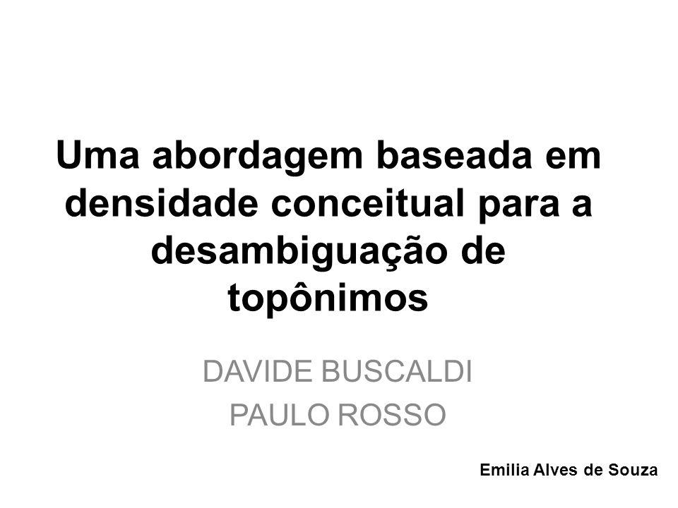 DAVIDE BUSCALDI PAULO ROSSO