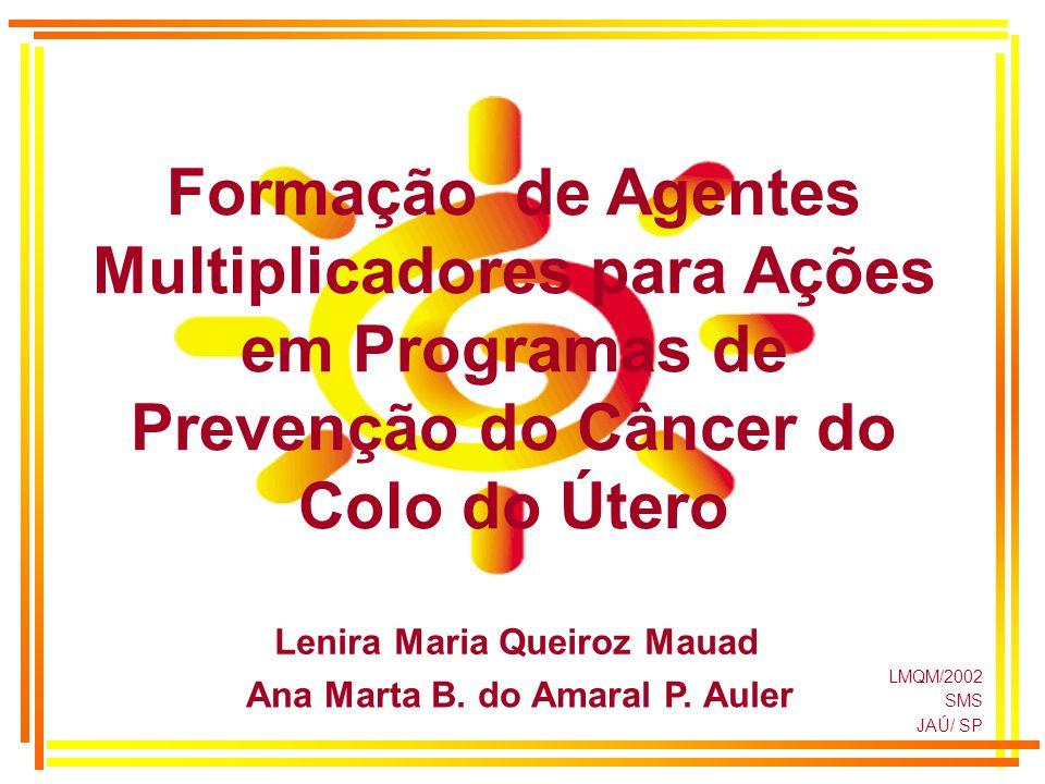 Lenira Maria Queiroz Mauad