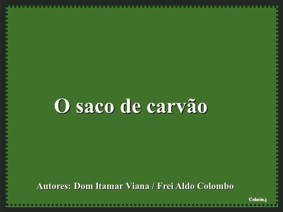 Autores: Dom Itamar Viana / Frei Aldo Colombo