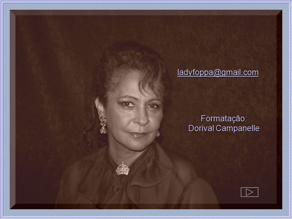Formatação: Dorival Campanelle