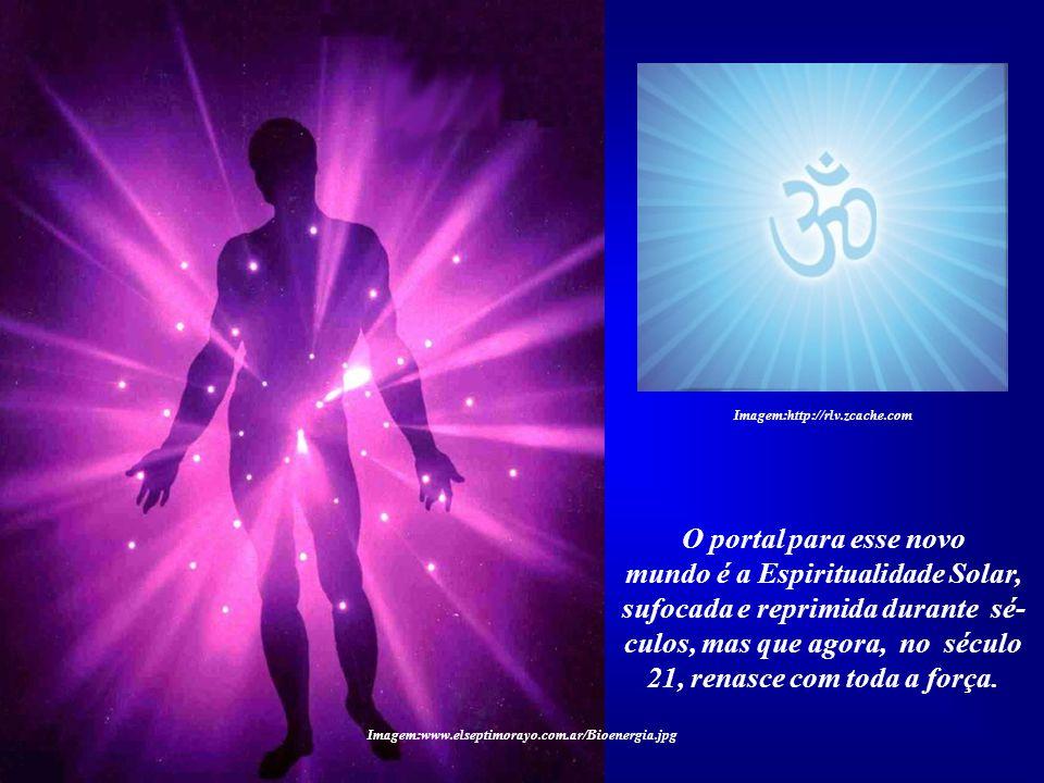 Imagem:http://rlv.zcache.com O portal para esse novo.