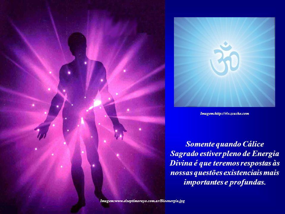 Imagem:http://rlv.zcache.com Somente quando Cálice.