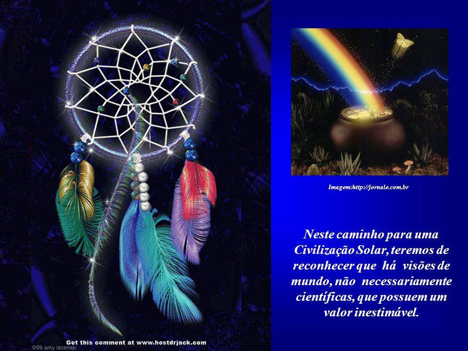Imagem:http://jornale.com.br