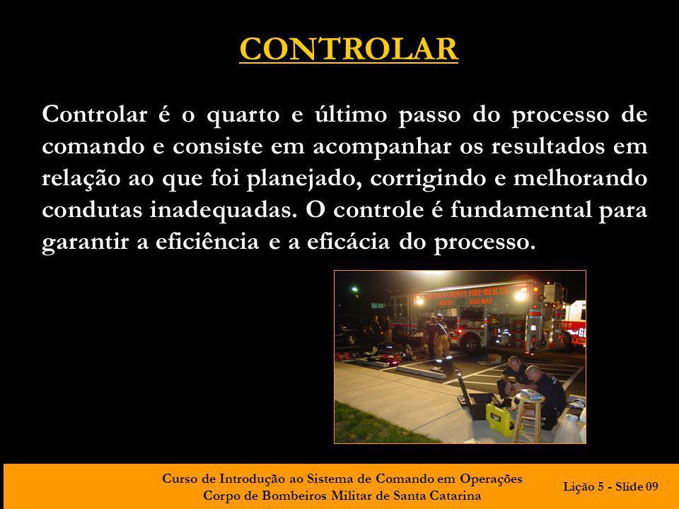 CONTROLAR