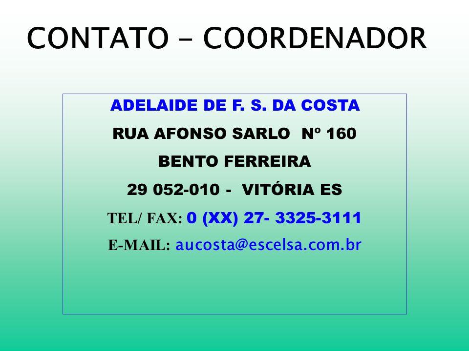 E-MAIL: aucosta@escelsa.com.br