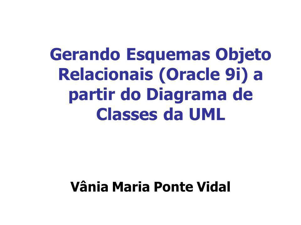 Vânia Maria Ponte Vidal