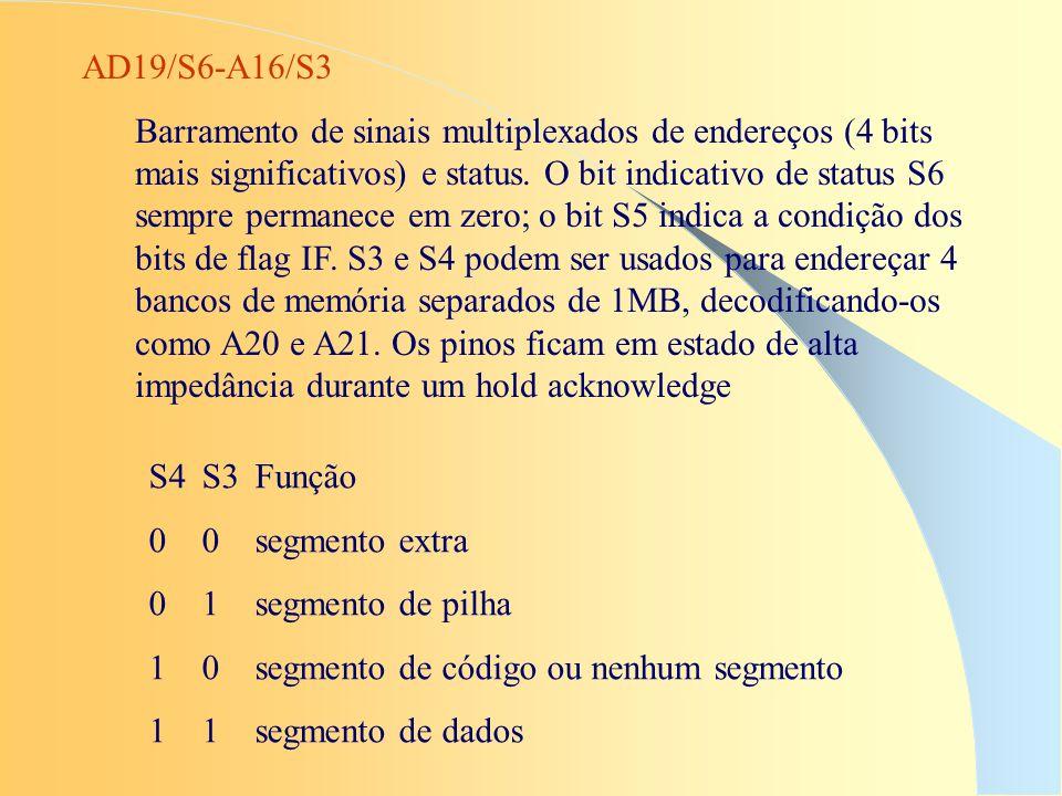 AD19/S6-A16/S3