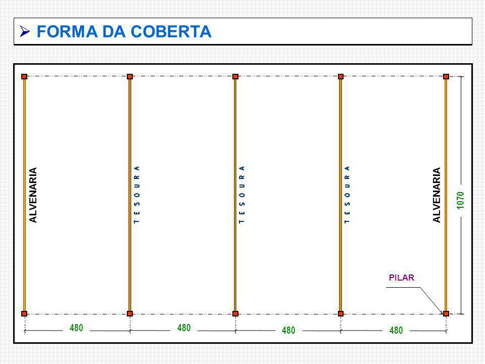  FORMA DA COBERTA PILAR 480 1070 ALVENARIA