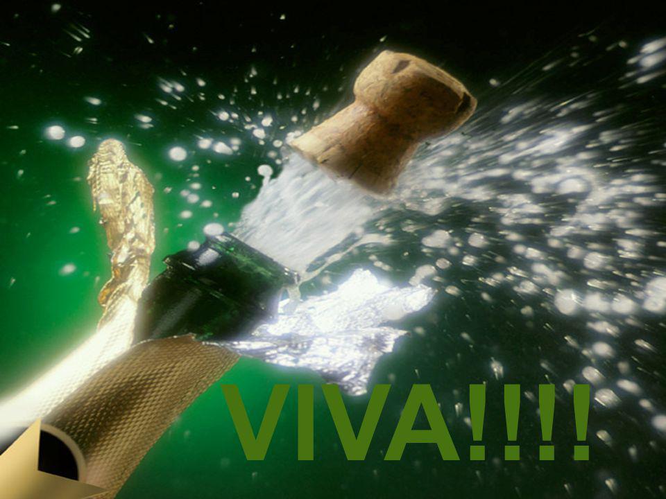 VIVA!!!!!