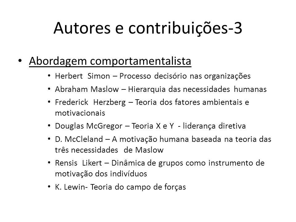 Autores e contribuições-3