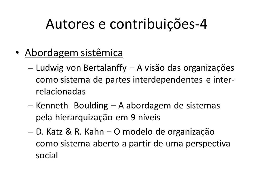 Autores e contribuições-4