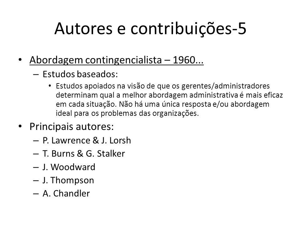 Autores e contribuições-5