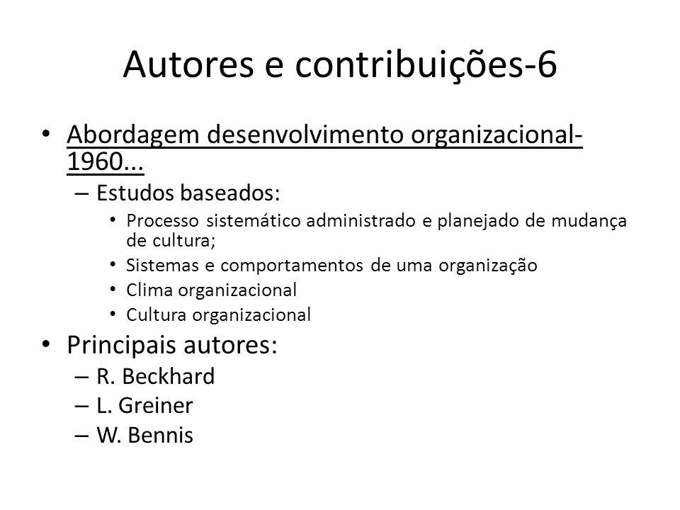 Autores e contribuições-6